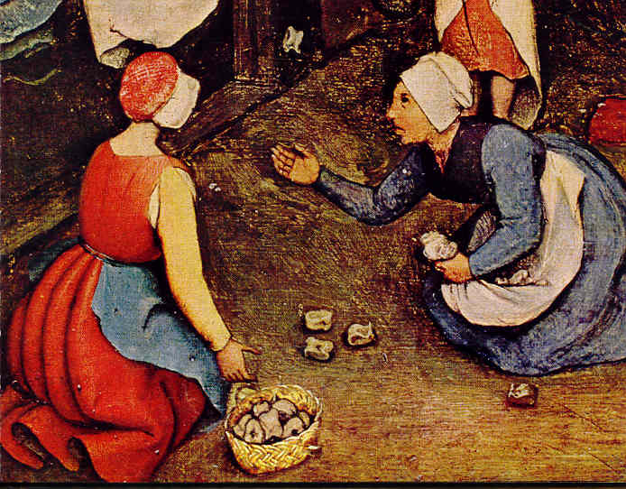 gambling in the elizabethan era These things were used for major gambling and we will continue to play card games for centuries to come war during the elizabethan era there were many superpowers in europe at the time and all nations wanted to have the most power.